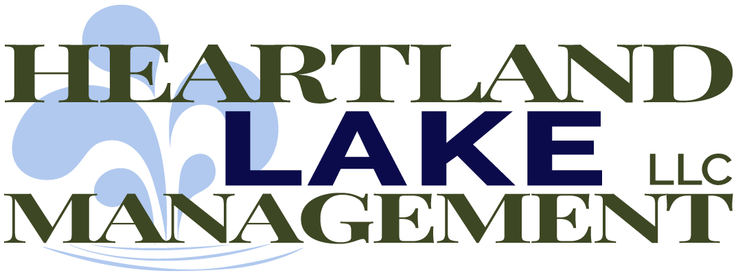 Heartland Lake Management