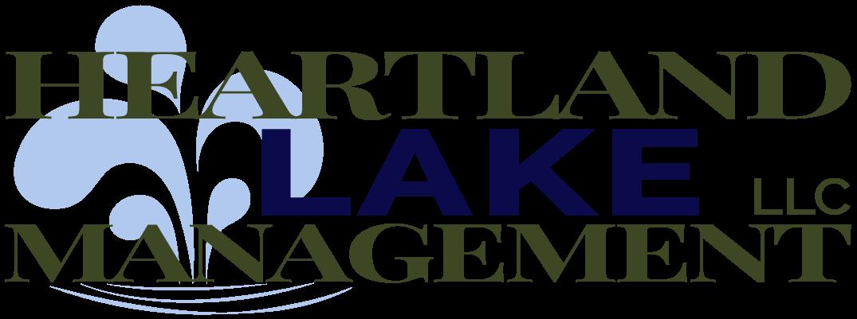 Heartland Lake Management
